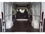 2018 ProMaster 2500 High Roof FWD,  Empty Cargo Van #D181455 - photo 1