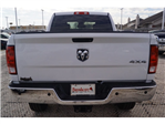 2018 Ram 2500 Crew Cab 4x4, Pickup #D18151 - photo 2