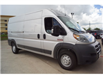 2018 ProMaster 2500 High Roof FWD,  Empty Cargo Van #D181584 - photo 15