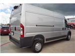 2018 ProMaster 2500 High Roof FWD,  Empty Cargo Van #D181584 - photo 4