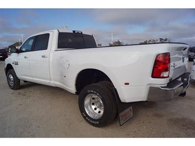 2018 Ram 3500 Crew Cab DRW 4x4,  Pickup #D181677 - photo 2