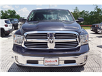 2018 Ram 1500 Crew Cab 4x2,  Pickup #D181685 - photo 14
