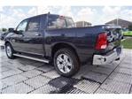 2018 Ram 1500 Crew Cab 4x2,  Pickup #D181685 - photo 2