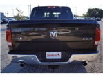 2018 Ram 1500 Crew Cab 4x4 Pickup #D18188 - photo 2