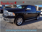 2018 Ram 1500 Crew Cab 4x4 Pickup #D18188 - photo 1