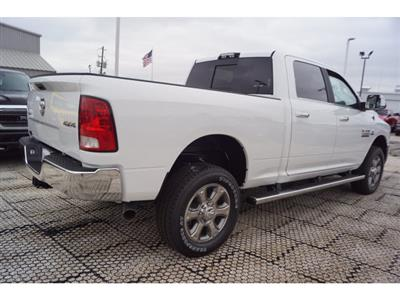 2018 Ram 2500 Crew Cab 4x4,  Pickup #D181900 - photo 3