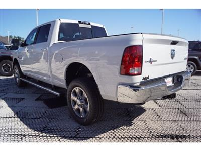 2018 Ram 2500 Crew Cab 4x4,  Pickup #D181908 - photo 11