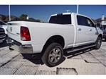 2018 Ram 2500 Crew Cab 4x4,  Pickup #D181908 - photo 2
