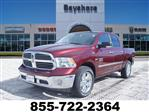 2018 Ram 1500 Crew Cab 4x4,  Pickup #D18245 - photo 1