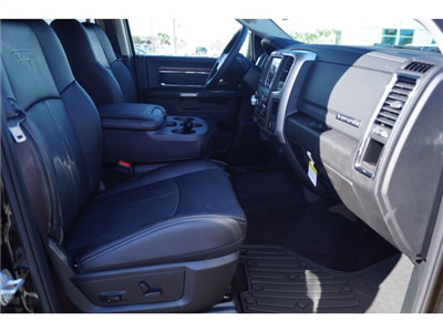 2018 Ram 1500 Crew Cab 4x4, Pickup #D18282 - photo 8