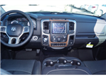 2018 Ram 1500 Crew Cab 4x4, Pickup #D18282 - photo 3