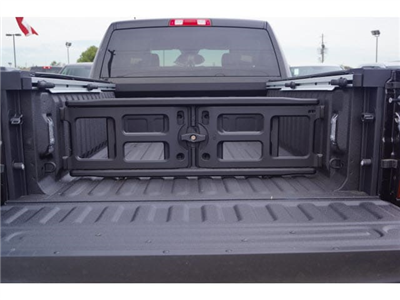 2018 Ram 2500 Crew Cab 4x4, Pickup #D18308 - photo 7