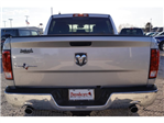 2018 Ram 1500 Crew Cab, Pickup #D18408 - photo 2