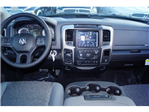 2018 Ram 1500 Crew Cab 4x4, Pickup #D18439 - photo 3