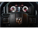 2018 Ram 1500 Crew Cab 4x4, Pickup #D18440 - photo 16