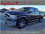 2018 Ram 1500 Crew Cab 4x4 Pickup #D18490 - photo 1