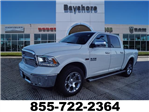 2018 Ram 1500 Crew Cab 4x4,  Pickup #D18496 - photo 1