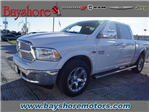 2018 Ram 1500 Crew Cab 4x4, Pickup #D18498 - photo 1
