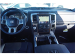 2018 Ram 1500 Crew Cab 4x4, Pickup #D18498 - photo 5