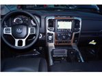 2018 Ram 1500 Crew Cab 4x4, Pickup #D18502 - photo 3