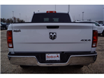 2018 Ram 1500 Crew Cab 4x4, Pickup #D18536 - photo 2