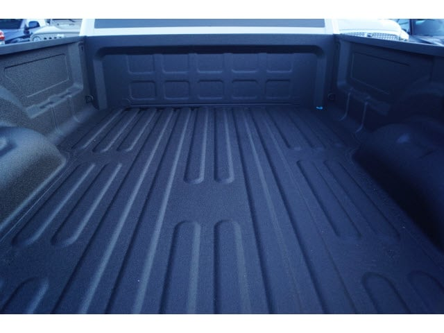 2018 Ram 1500 Regular Cab, Pickup #D18565 - photo 6