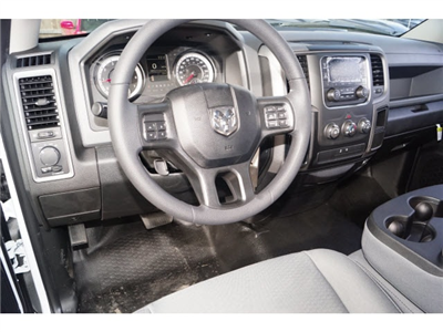 2018 Ram 1500 Regular Cab, Pickup #D18565 - photo 11