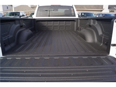 2018 Ram 1500 Regular Cab, Pickup #D18565 - photo 13