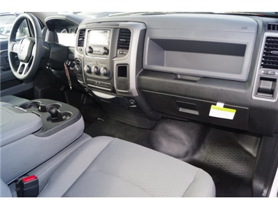 2018 Ram 1500 Regular Cab, Pickup #D18565 - photo 14