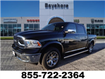 2018 Ram 1500 Crew Cab, Pickup #D18584 - photo 1