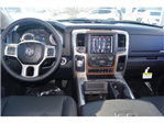 2018 Ram 1500 Crew Cab, Pickup #D18625 - photo 3