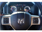 2018 Ram 1500 Crew Cab, Pickup #D18625 - photo 8
