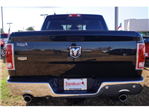 2018 Ram 1500 Crew Cab, Pickup #D18625 - photo 2