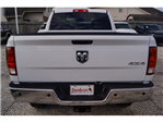 2018 Ram 2500 Crew Cab 4x4, Pickup #D18643 - photo 2
