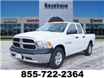2018 Ram 1500 Quad Cab 4x2,  Pickup #D18814 - photo 1