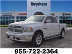 2018 Ram 1500 Crew Cab, Pickup #D18900 - photo 1