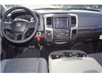 2018 Ram 1500 Crew Cab 4x4,  Pickup #D18970 - photo 3