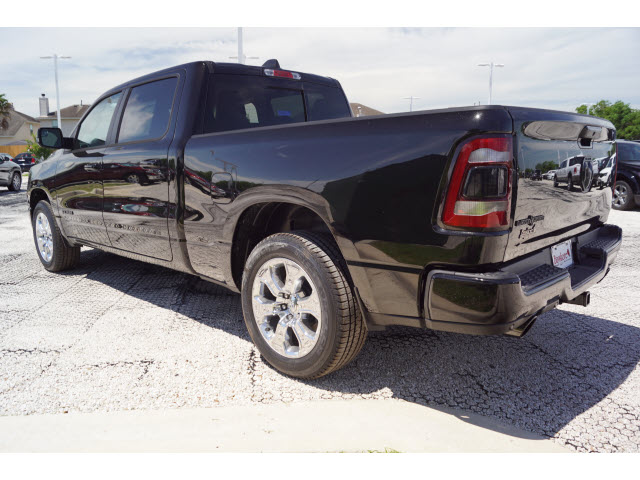 2019 Ram 1500 Crew Cab 4x2,  Pickup #D19028 - photo 2