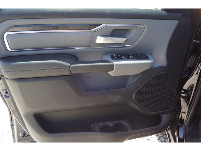 2019 Ram 1500 Crew Cab 4x2,  Pickup #D19028 - photo 10