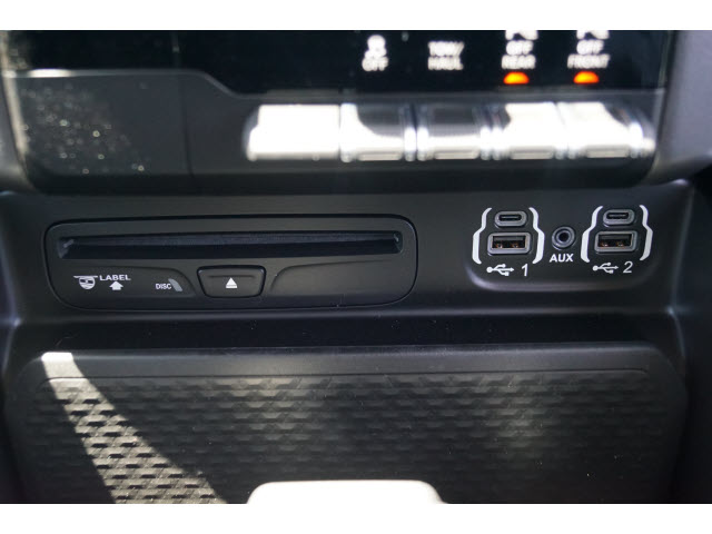 2019 Ram 1500 Crew Cab 4x2,  Pickup #D19028 - photo 12