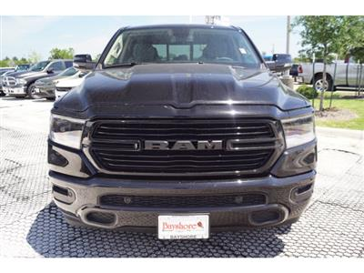 2019 Ram 1500 Crew Cab 4x2,  Pickup #D19028 - photo 6