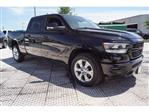 2019 Ram 1500 Crew Cab 4x2,  Pickup #D19028 - photo 8