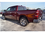 2019 Ram 1500 Crew Cab 4x4,  Pickup #D19039 - photo 2