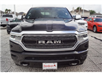 2019 Ram 1500 Crew Cab 4x4,  Pickup #D19053 - photo 6