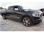 2019 Ram 1500 Crew Cab 4x4,  Pickup #D19053 - photo 10