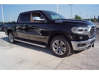 2019 Ram 1500 Crew Cab 4x4,  Pickup #D19070 - photo 10