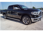2019 Ram 1500 Crew Cab 4x4,  Pickup #D19070 - photo 3