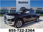 2019 Ram 1500 Crew Cab 4x4,  Pickup #D19070 - photo 1