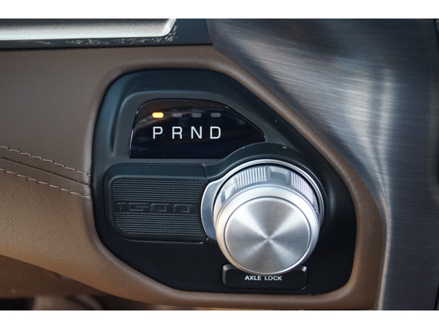 2019 Ram 1500 Crew Cab 4x2,  Pickup #D19078 - photo 11