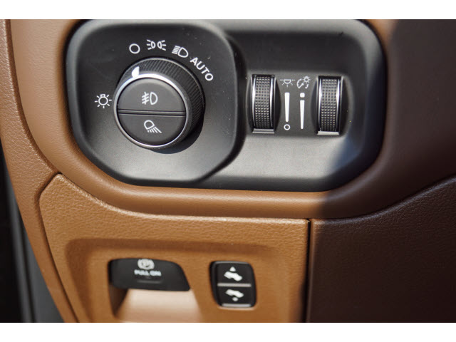 2019 Ram 1500 Crew Cab 4x2,  Pickup #D19078 - photo 13